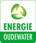 Energie Oudewater Logo