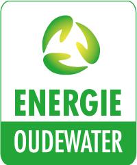 logo energie oudewater