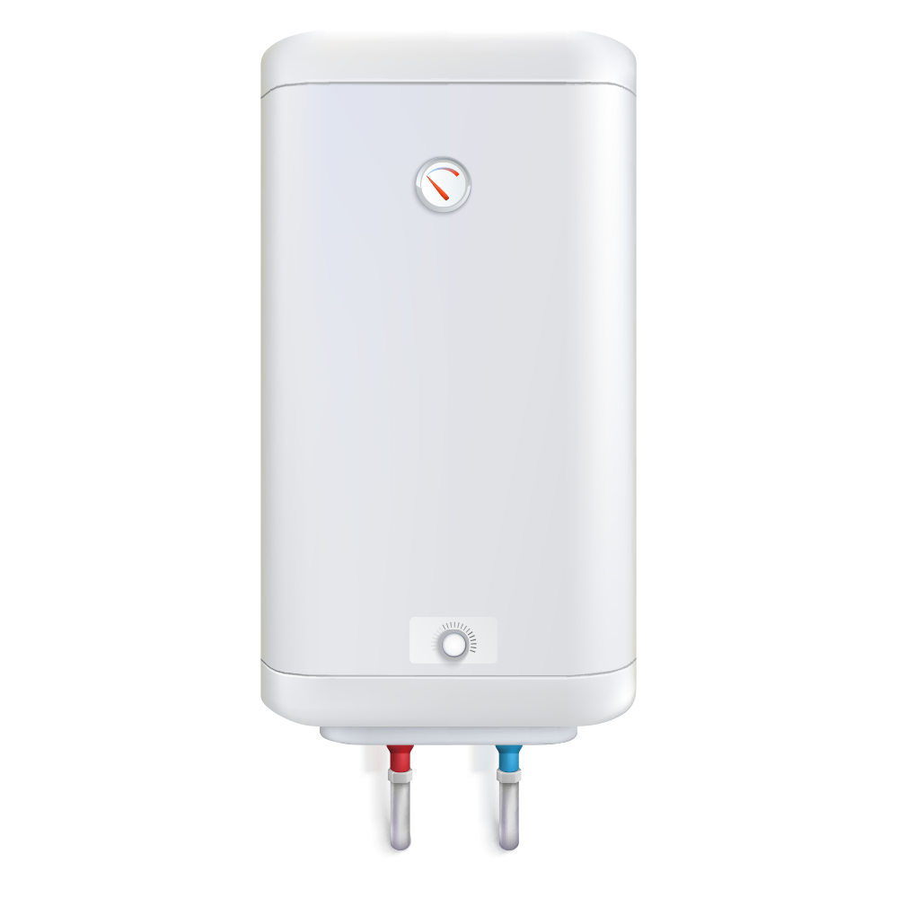 elek boiler energie oudewater