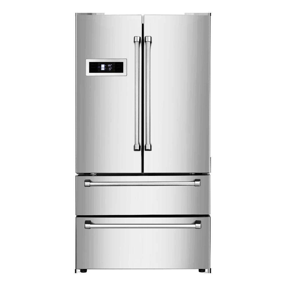 energie oudewater koelkast
