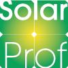 solarprof energie oudewater partner 1